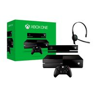 console-xbox-one-microsoft-500gb-kinect-e-controle-sem-fio-console-xbox-one-microsoft-500gb-kinect-e-controle-sem-fio-110v-34097-0png