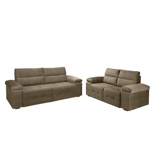 sofa-2-e-3-lugares-tecido-fendy-herval-mh4107-sofa-2-e-3-lugares-tecido-fendy-herval-mh4107-34101-0png