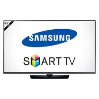 tv-48-led-samsung-smart-tv-full-hd-hdmi-e-usb-un48h5500-tv-48-led-samsung-smart-tv-full-hd-hdmi-e-usb-un48h5500-34106-0png