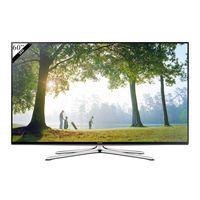 tv-led-60-samsung-smart-tv-full-hd-hdmi-e-usb-un60h6300gxxd-tv-led-60-samsung-smart-tv-full-hd-hdmi-e-usb-un60h6300gxxd-34107-0png
