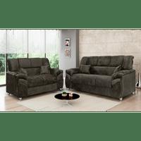 sofa-2-e-3-lugares-com-tecido-sued-topazio-lotus-cacau-57232-0