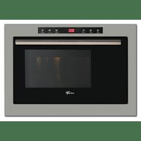 micro-ondas-de-embutir-fischer-25-litros-display-digital-dourador-inox-25378-220v-59476-0