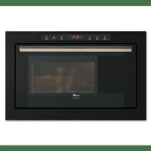 micro-ondas-de-embutir-fischer-25-litros-display-digital-dourador-preto-25378-110v-59477-0