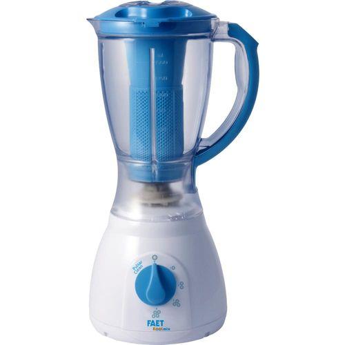liquidificador-faet-koolmix-brancoazul-3534-127v-34121-0png
