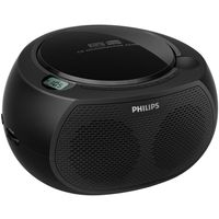 som-portatil-philips-woox-az300-som-portatil-philips-woox-az300-34128-0png