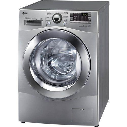 lavadora-e-secadora-de-roupas-lg-85-inox-wd1485ata7-220v-34146-0png