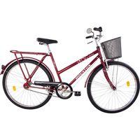bicicleta-onix-vb-26-fem-vermelha-ccesta-bicicleta-onix-vb-26-fem-vermelha-ccesta-34160-0png