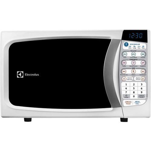 micro-ondas-electrolux-20-litros-branco-mtd30-220v-34265-0png