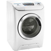 lavadora-e-secadora-de-roupas-electrolux-105kg-branco-lsi11-220v-34267-0png