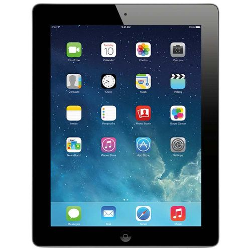ipad-4-16gb-wi-fi-preto-apple-preto-34326-0png