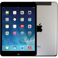 ipad-air-64gb-4g-e-wi-fi-cinza-espacial-apple-cinza-34330-0png
