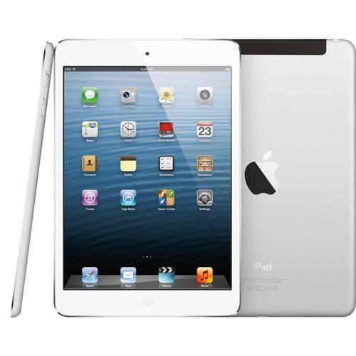 ipad-mini-16gb-4g-e-wi-fi-branco-prata-apple-branco-prata-apple-34337-0png