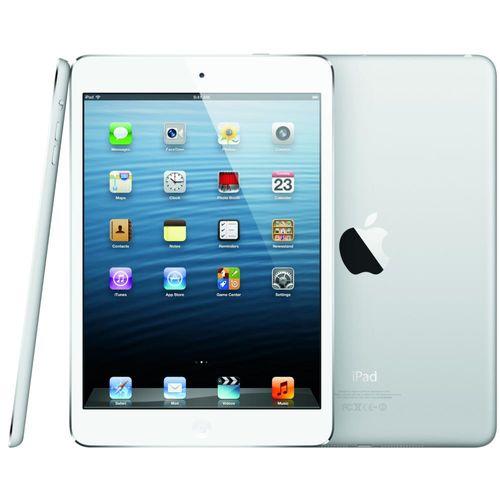 ipad-mini-16gb-wi-fi-branco-prata-apple-branco-prata-34338-0png