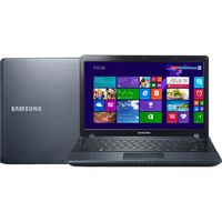 notebook-samsung-ativ-book-2-intel-celeron-dual-core-500gb-np270e4e-kd6br-notebook-samsung-ativ-book-2-intel-celeron-dual-core-500gb-np270e4e-kd6br-34341-0png