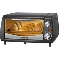 forno-eletrico-mondial-pratic-cook-10-litros-fr-08-220v-34354-0png