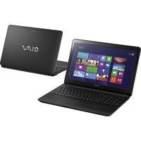 notebook-sony-vaio-fit-4-intel-i5-hd-750gb-svf14213cbb-branco-34362-0png