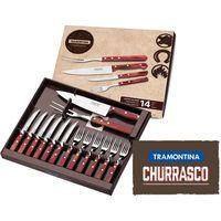 jogo-para-churrasco-tramontina-14-pecas-polywood-21199789-jogo-para-churrasco-tramontina-14-pecas-polywood-21199789-34381-0png