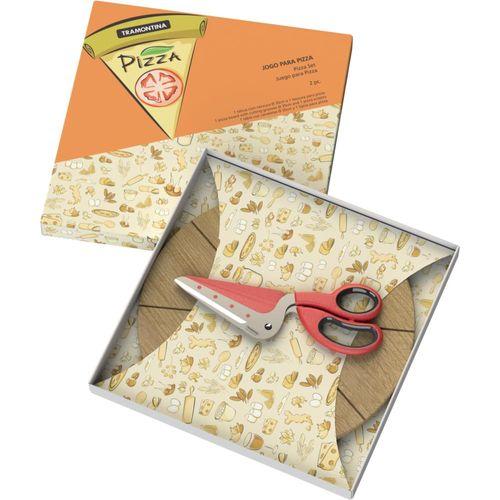 kit-para-pizza-tramontina-2-pecas-25099717-kit-para-pizza-tramontina-2-pecas-25099717-34388-0png