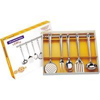 conjunto-de-utensilios-tramontina-utility-5-pecas-66812700-conjunto-de-utensilios-tramontina-utility-5-pecas-66812700-34422-0png