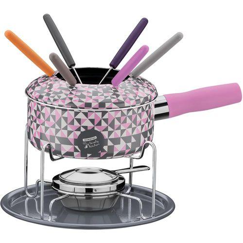 conjunto-para-fondue-tramontina-my-lovely-27807017-conjunto-para-fondue-tramontina-my-lovely-27807017-34439-0png