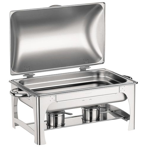 rechaud-tramontina-inox-61040010-rechaud-tramontina-inox-61040010-34448-0png