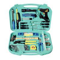 maleta-com-ferramentas-tramontina-65-pecas-41191065-maleta-com-ferramentas-tramontina-65-pecas-41191065-34470-0png