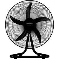 ventilador-de-mesa-mondial-vm-5-pas-oscilante-50cm-pro55-bivolt-34541-0png
