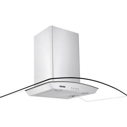 coifa-tramontina-de-parede-vetro-90cm-inox-vidro-94805220-220v-34555-0png
