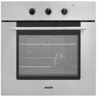 forno-eletrico-tramontina-cook-60-litros-inox-branco-94850220-220v-34563-0png