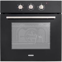forno-eletrico-tramontina-glass-cook-60-litros-preto-94851220-220v-34564-0png