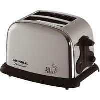 tostador-mondial-big-toast-premium-com-6-opcoes-de-tostagem-t02-220v-34586-0png