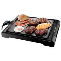 grill-mondial-due-cheff-premium-grelhar-e-tostar-controle-de-temperatura-g08-220v-34591-0png