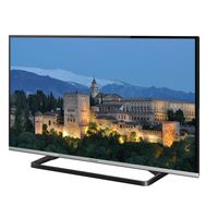 tv-led-50-panasonic-my-home-screen-hdmi-e-usb-tc50as600b-tv-led-50-panasonic-my-home-screen-hdmi-e-usb-tc50as600b-34597-0png