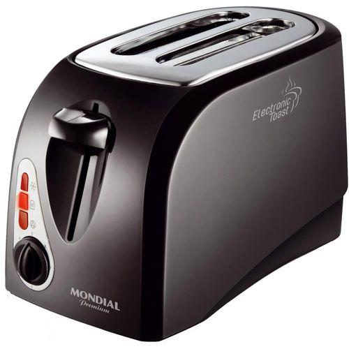 torradeira-mondial-eletronic-toast-premium-t-03-220v-34604-0png