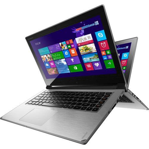 ultrabook-lenovo-flex-14-intel-i5-hd-500gb-80c40008br-ultrabook-lenovo-flex-14-intel-i5-hd-500gb-80c40008br-34625-0png