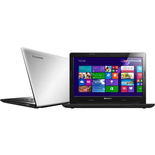 notebook-lenovo-g40-intel-i3-hd-500gb-80ga000hbr-notebook-lenovo-g40-intel-i3-hd-500gb-80ga000hbr-34627-0png
