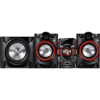 mini-system-samsung-radio-recording-karaoke-1100-w-aux-e-usb-mxf850-mini-system-samsung-radio-recording-karaoke-1100-w-aux-e-usb-mxf850-34749-0png