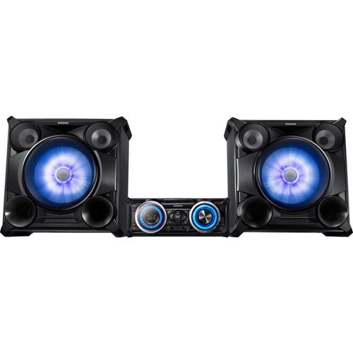 mini-system-samsung-bluetooth-2200w-mxfs8000-mini-system-samsung-bluetooth-2200w-mxfs8000-34750-0png