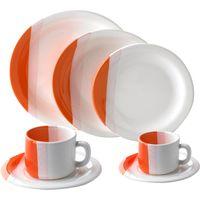 conjunto-de-jantar-day-citrus-20-pecas-studio-tacto-laranja-branco-34752-0png