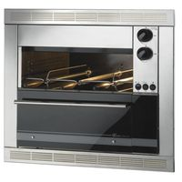 churrasqueira-fischer-gas-ranch-3-espetos-9187-12714-inox-bivolt-churrasqueira-fischer-gas-ranch-3-espetos-9187-12714-inox-bivolt-34765-0png