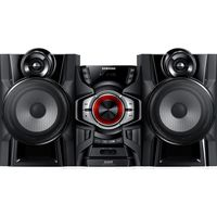 mini-system-samsung-420-w-karaoke-recurso-futebol-e-giga-sound-mxf630-mini-system-samsung-420-w-karaoke-recurso-futebol-e-giga-sound-mxf630-34788-0png