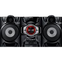 mini-system-samsung-190-w-karaoke-recurso-futebol-e-giga-sound-mxf630-mini-system-samsung-190-w-karaoke-recurso-futebol-e-giga-sound-mxf630-34790-0png
