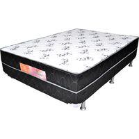 cama-unibox-dn28-selado-138x188cm-eurosono-london-ii-cama-unibox-dn28-selado-138x188cm-eurosono-london-ii-34881-0png