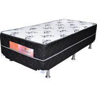 cama-unibox-dn28-selado-88x188cm-eurosono-london-ii-cama-unibox-dn28-selado-88x188cm-eurosono-london-ii-34882-0png