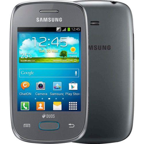 celular-samsung-galaxy-pocket-neo-dual-chip-android-4.1-camera-2-mp-prata-tim-celular-samsung-galaxy-pocket-neo-dual-chip-android-4.1-camera-2-mp-prata-tim-34899-0
