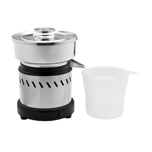 espremedor-de-frutas-master-tron-aluminio-e-copo-plastico-200w-bivolt-34907-0png