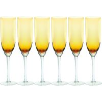 conjunto-de-tacas-para-champagne-casa-ambiente-6-pecas-tcvi007-conjunto-de-tacas-para-champagne-casa-ambiente-6-pecas-tcvi007-34974-0png