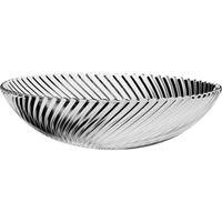 saladeira-em-vidro-casa-ambiente-savi002-saladeira-em-vidro-casa-ambiente-savi002-34983-0png