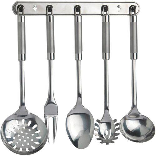 conjunto-de-utensilios-em-aco-inox-casa-ambiente-6-pecas-utin001-conjunto-de-utensilios-em-aco-inox-casa-ambiente-6-pecas-utin001-34984-0png