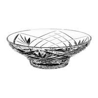 centro-de-mesa-orchidea-35cm-em-cristal-246400-centro-de-mesa-orchidea-35cm-em-cristal-246400-34991-0png